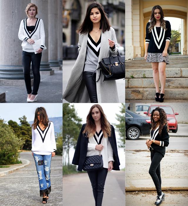 o-sweater-da-moda-01