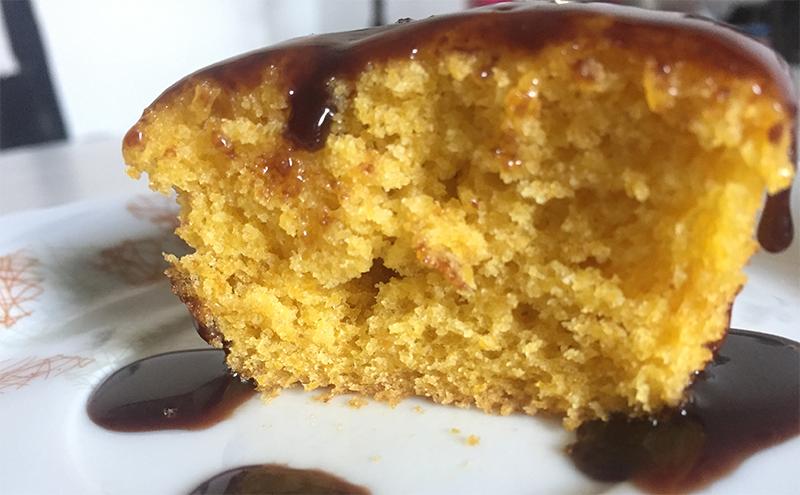cupcake-de-cenoura-com-cobertura-de-chocolate-01