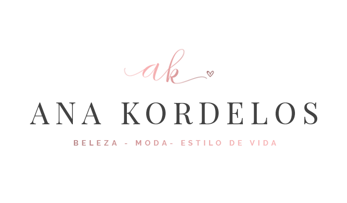 Ana Kordelos